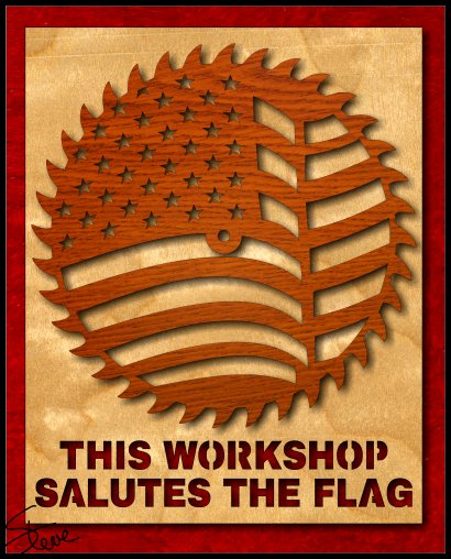 Scroll Saw Workshop Catalog